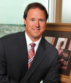 Dr. Bradley Waggoner