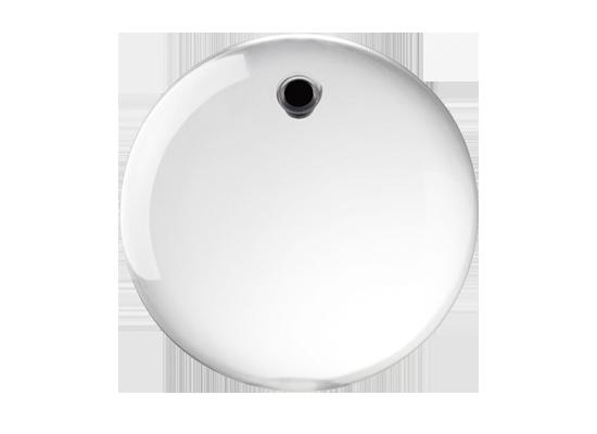 Abalone Balloon