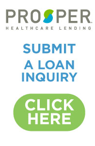 Proper Submit a Loan